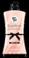 Vernel-Supreme-romance-1