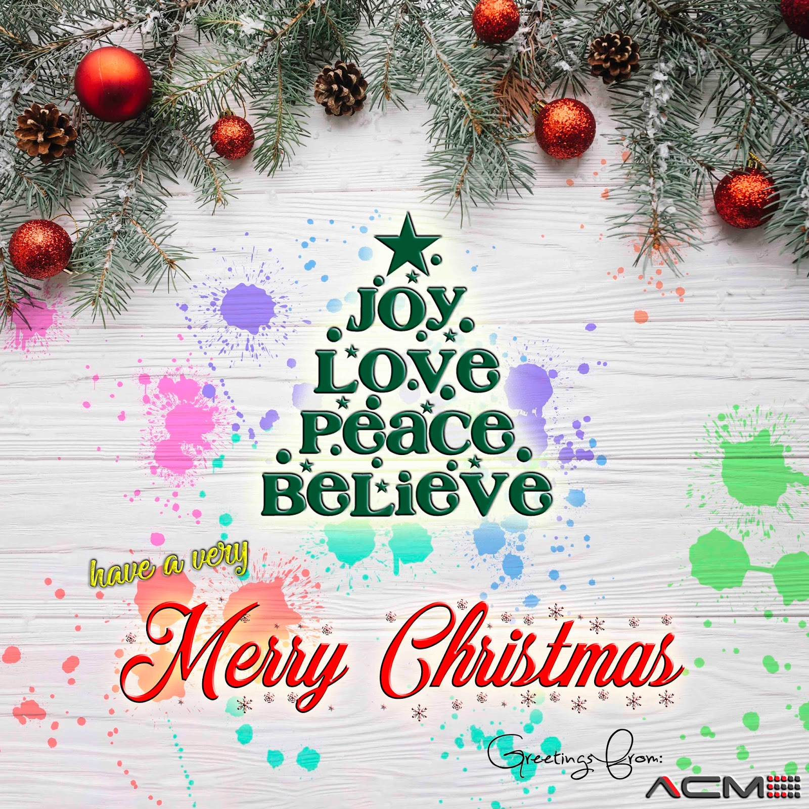 Hadi design studio merry christmas greetings from acme merry christmas greetings from acme engineering consultancy hadi design studio emdad business center m4hsunfo