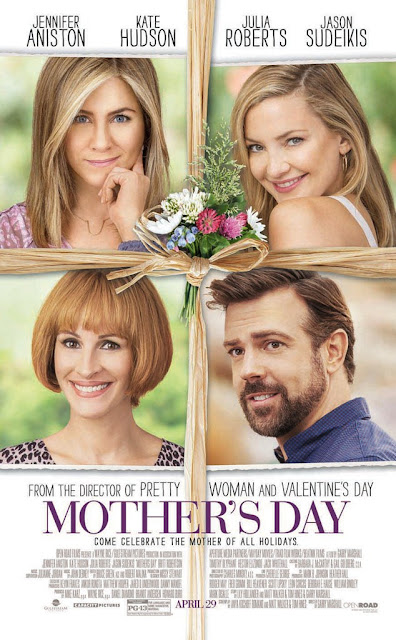 mother's day 2016 movie review octoarts films international