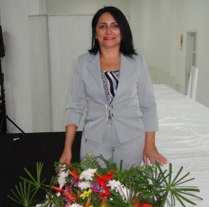 CODÓ: A Educação em boas mãos com Deuzimar Serra no governo Nagib