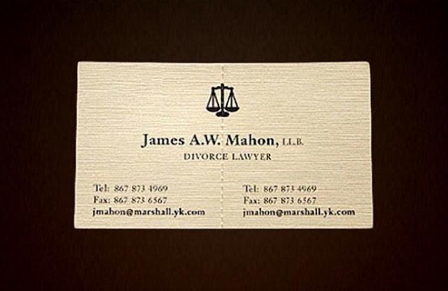 John St. / James Mahon
