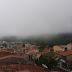 Ceará tem sábado de carnaval chuvoso em 76 cidades