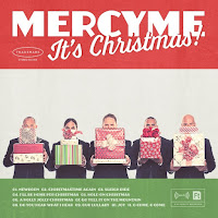 http://noisetrade.com/mercyme/mercyme-its-christmas-go-tell-it?utm_source=Monday%20C%2FG%20emailer&utm_medium=Email&utm_term=MercyMe&utm_content=Go%20Tell%20It%20On%20The%20Mountain