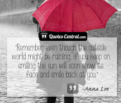 quotes-on-happy-rainy-day
