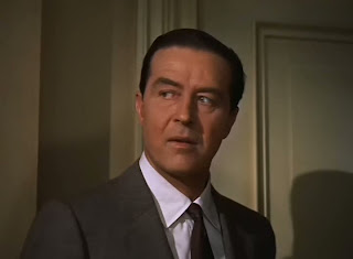 Crimen perfecto   1954   Dial M for a Murder