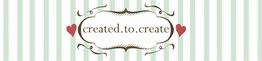 created.to.create