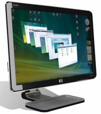 WindowTabs v2012 12 20 Full Version with Crack Mediafire
