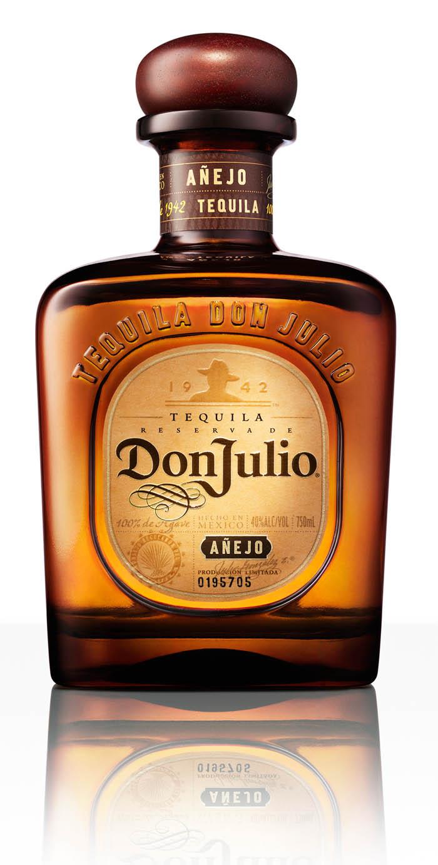 licors store  este es un sitio dedicado a la variedad de tequila