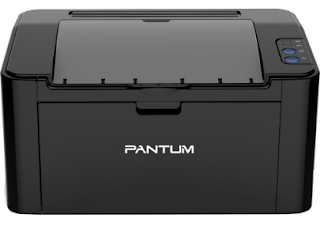 Pantum P2500W Driver Windows, Mac OS X, Linux and Android