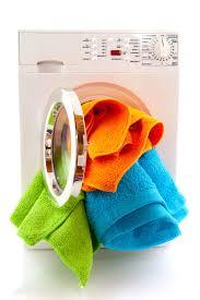 service mesincuci di sukun malang, jasa service mesincuci di sukun malang, alamat service mesincuci di sukun malang,