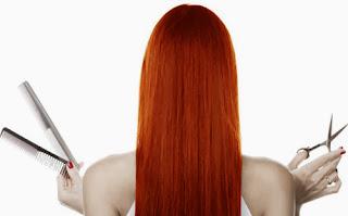 Dicas para não errar no corte de cabelo