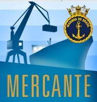 Apostila Marinha Mercante 2016