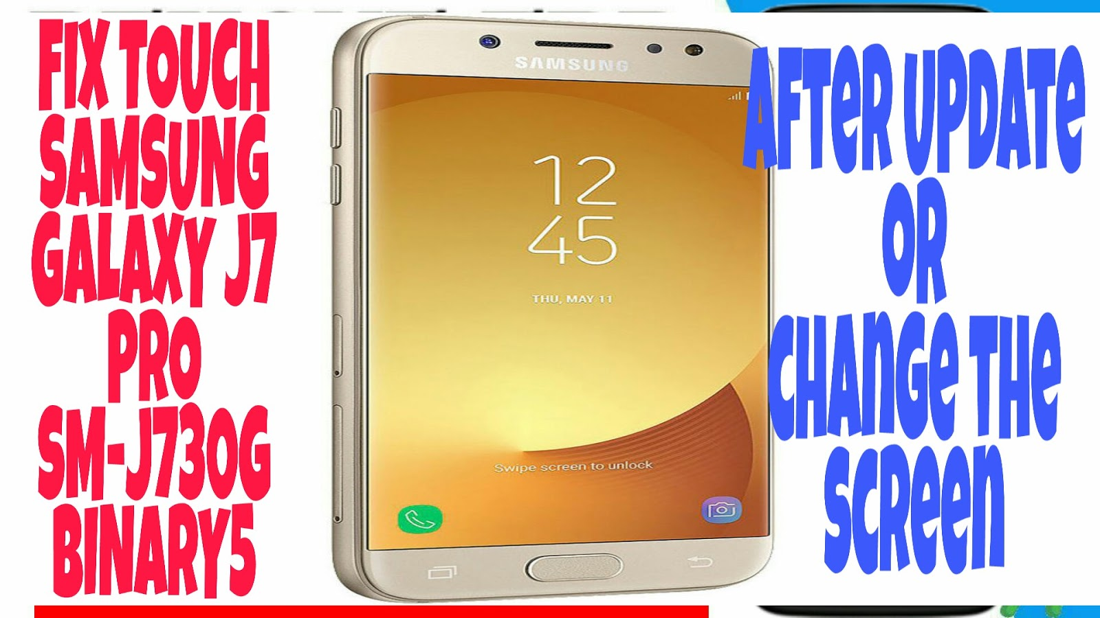Top Five Root Samsung Galaxy J7 Pro Sm J730f Android 8 1 0 Oreo - Circus