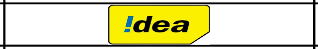 All idea USSD code List