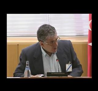 http://mediateca.asambleamadrid.es/library/items/sesion-de-la-comision-para-las-politicas-integrales-de-la-discapacidad-2017-06-13?part=261946b4-d9fc-4bcd-a787-f21396a2c11f