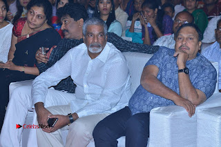 Om Namo Venkatesaya Telugu Movie Audio Launch Event Stills  0185.JPG