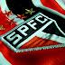 Cara novas contra o Flamengo? São Paulo tenta regularizar reforços internacionais
