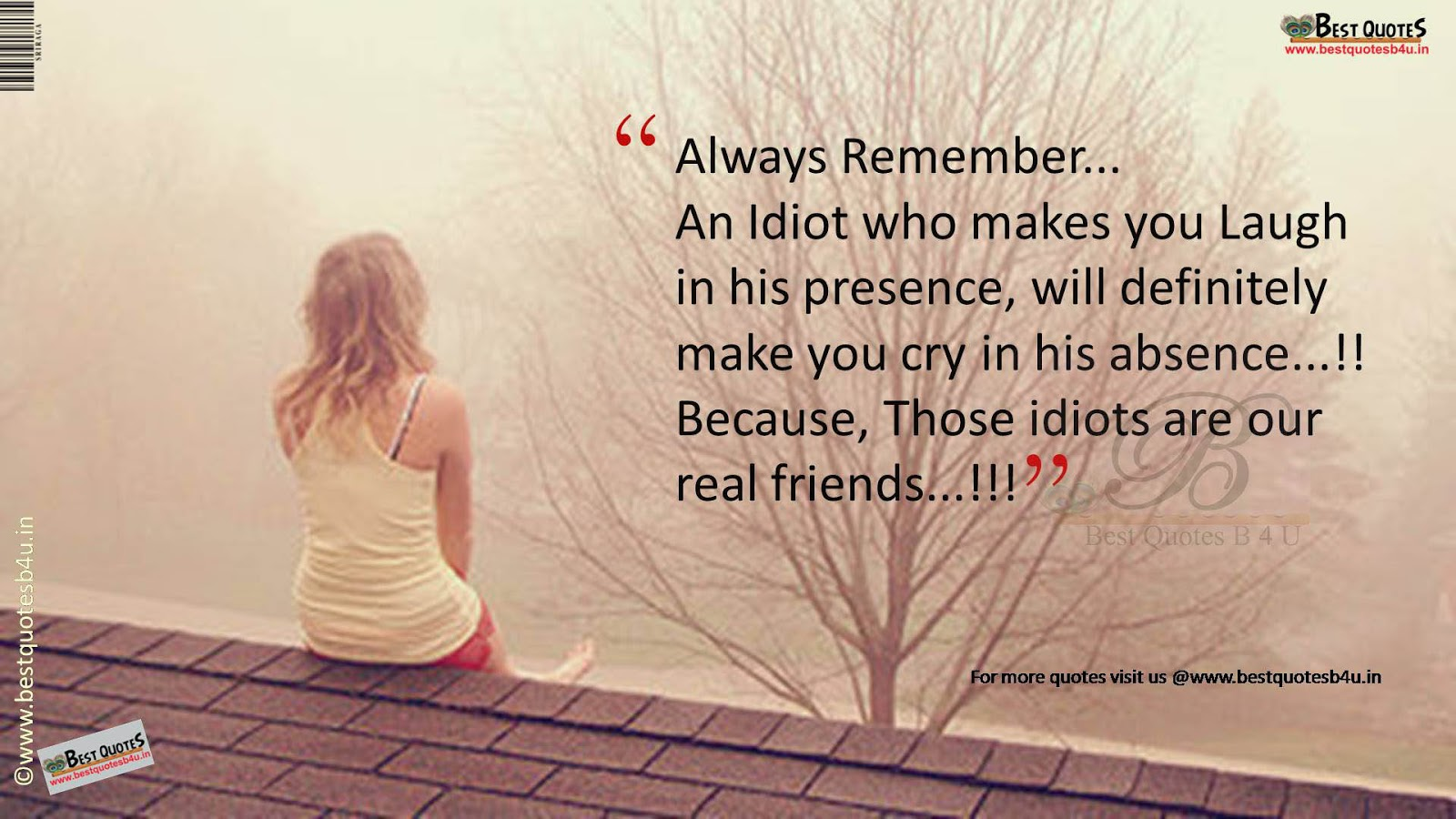 Heart Touching Quotes In Hindi On Friendship Day 2016 Friendship
