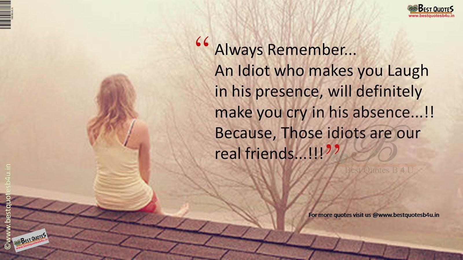 Image of: Best Friend Friendship Day Heart Touching Quotes In Hindi Friendship Day Quotes 2017 Heart Touching Quotes In Hindi On Friendship Day 2016 Friendship