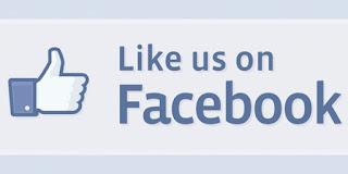 Anak Muda Tinggalkan Facebook dan Twitter, Kenapa?