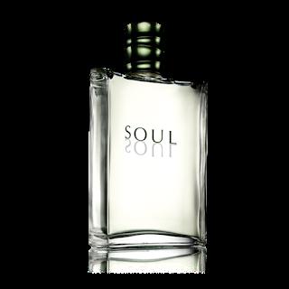Ανδρικό Άρωμα Soul Edt 100ml Κωδικός: 10231 Δίνει Bonus Points 11