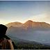 Pendakian dan Informasi Gunung Kencana Puncak Bogor
