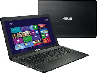 Asus F552C Drivers Download