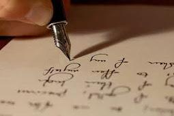 Belajar Puisi Lama : Perbedaan Gurindam dan Karmina