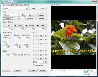 Download ConvertXtoDVD 5.0