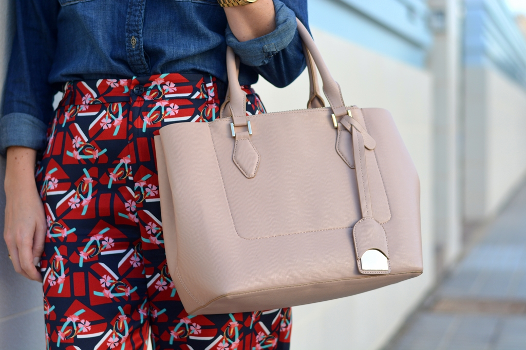 bolso-bag-nude-zara-look