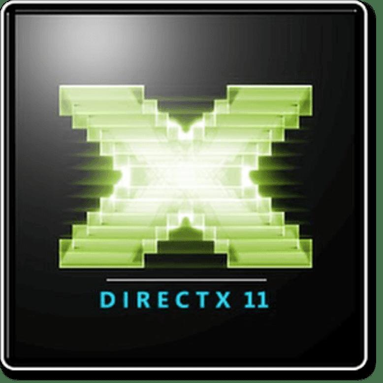 directx 11.0