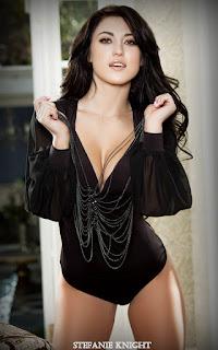 Naked brunnette - Stefanie%2BKnight-S01-013.jpg