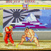 Review - STREET FIGHTER 30TH ANNIVERSARY COLLECTION - The Super Mega Ultra Version Prime+!