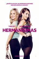 Hermanisimas (2015) online y gratis