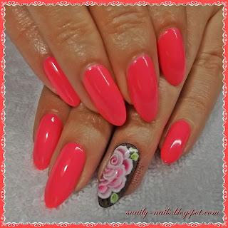 http://snaily-nails.blogspot.com/2017/04/rozana-ponczoszka.html
