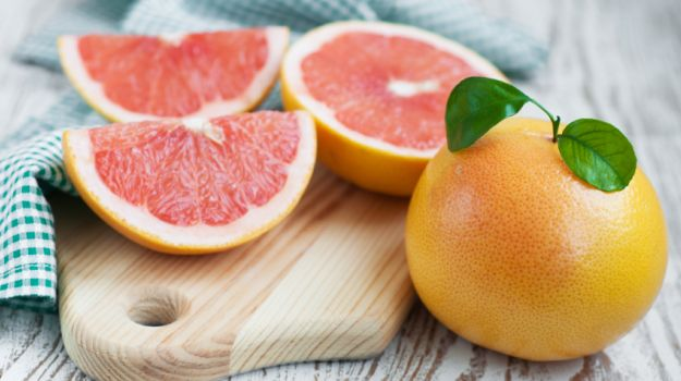 grapefruit-cancer-fighting-food.jpg