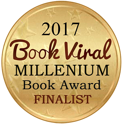 The Millenium Book Award