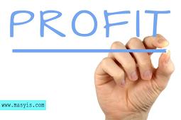 8 Tips Bisnis Ini Bikin Usahamu Semakin Profit di tahun depan
