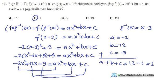 10.sinif-matematik-fcm-sayfa-75-soru-13