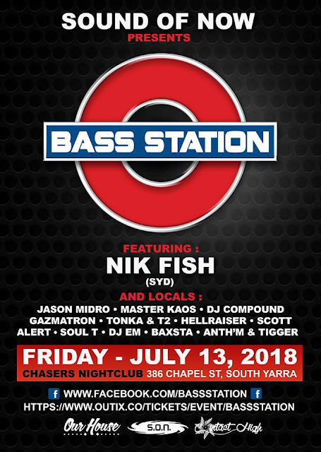 http://facebook.com/bassstation