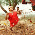 Odiyan Movie Latest Stills