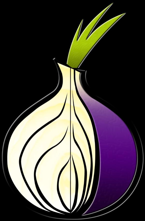 Tor Browser: Browser Anonim Tak Berbatas