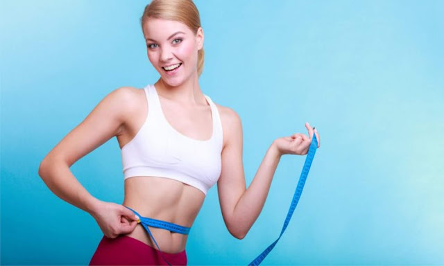 Cara Menguruskan Badan Tanpa Olahraga, Tanpa Obat, Tanpa Diet (Cepat & Efektif)