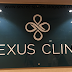 Nexus Clinic: Sneak Preview Blogger Party @ Wisma UOA II