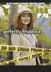 Watch Perfectly Prudence Online Free in HD
