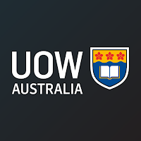 Mathematics & Applied Statistics Scholarships at University of Wollongong in Australia