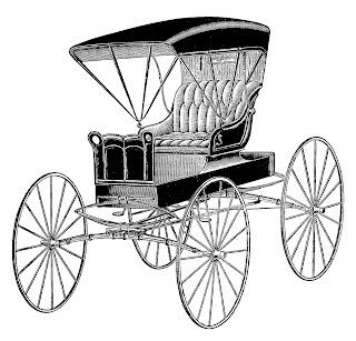 https://2.bp.blogspot.com/-cNVdDTRjB7E/WUvqAs-kCdI/AAAAAAAAgAg/n11P2mfs33UbJEalksI4P7FV5neQYteRwCLcBGAs/s320/car-vintage-image-illustration-artwork-digital.jpg