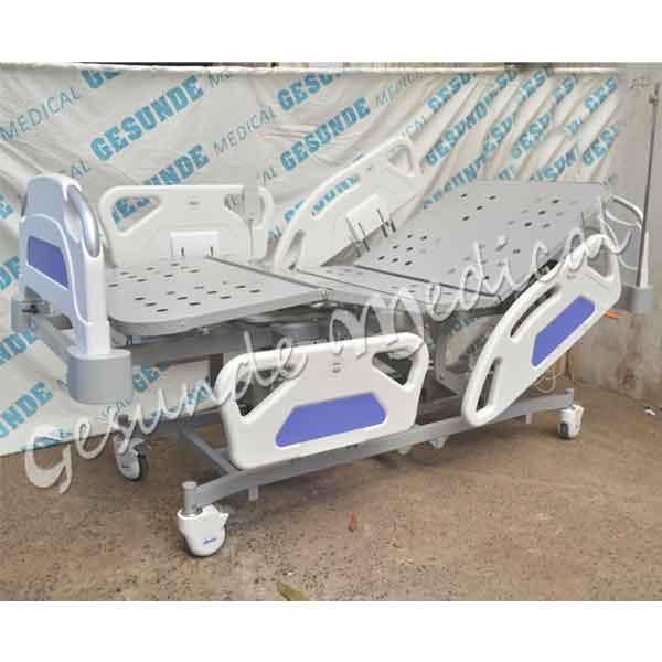 distributor ranjang pasien elektrik di jakarta