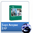 Sage Accpac ERP - The Why Not !