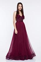 rochie-pentru-ocazii-speciale-ana-radu-12